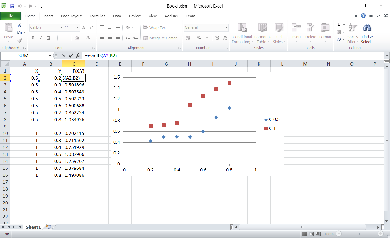 excel_rs_02