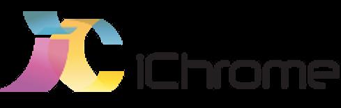 iChrome Ltd