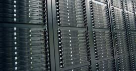HPC and Distributed Computing