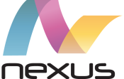 Nexus – Optimization