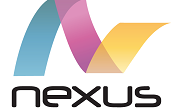 Nexus v2.2.1 released