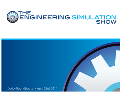 Engineering Simulation Show