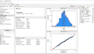 Grapheme 2.1 Professional Released