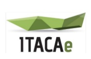 Announcing new partnership: ITACAe Srl