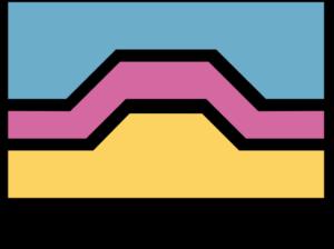 Fast RTM logo