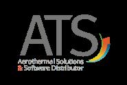 logo_ats_0